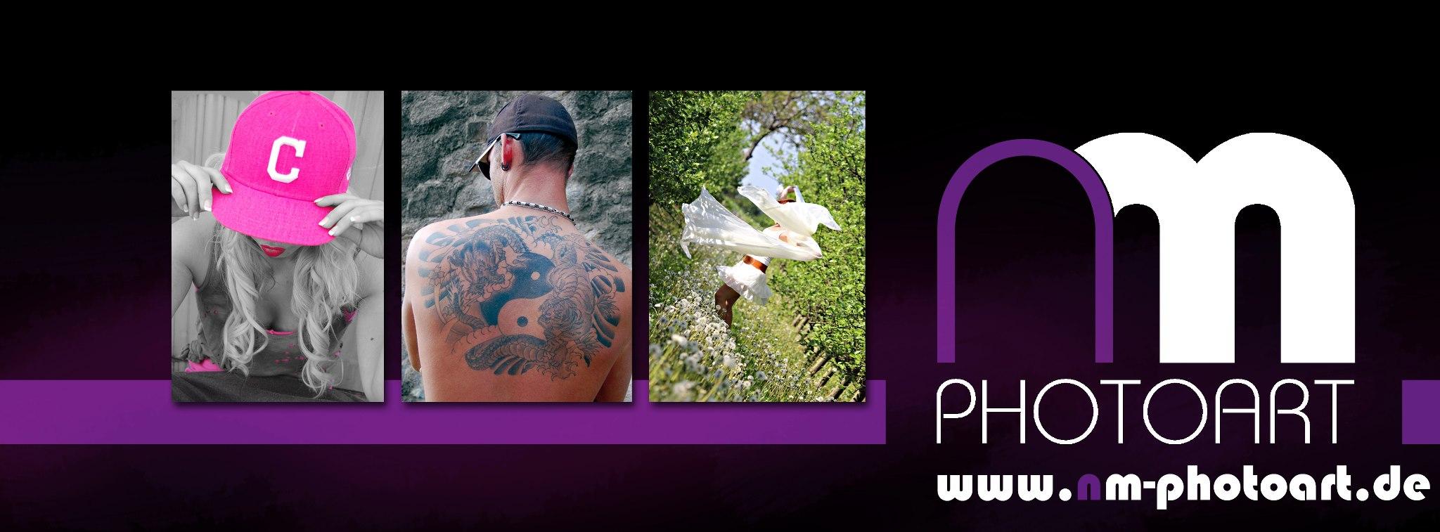 NM-Photoart Fotobox-ODW