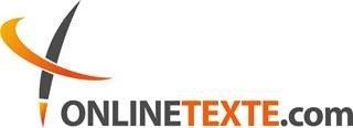 OnlineTexte.com-Fotobox-ODW
